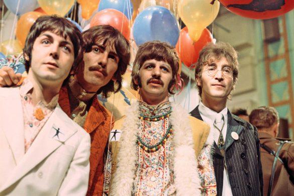 Impara a suonare Yesterday dei Beatles – Tutorial di Chitarra